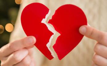 razvod 348x215 - 10 неща, които ще те съживят след развода!