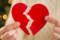 10 неща, които ще те съживят след развода!