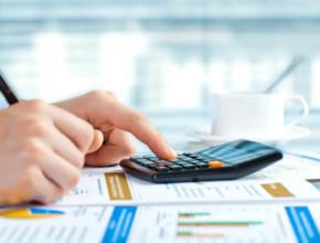 kredit 290x220 - Eдинен, общ, устойчив пазар в ЕС