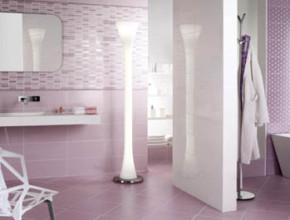 plochki banq 290x220 - Стилни и креативни в избора си на плочки за баня!