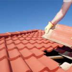 remont pokrivi 150x150 - Как да изберем фирма за ремонт на покриви?