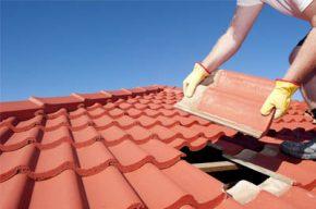 Как да изберем фирма за ремонт на покриви?