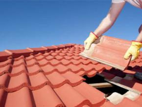 remont pokrivi 290x220 - Как да изберем фирма за ремонт на покриви?