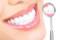Помагат ли избелващите ленти за белотата на зъбите?