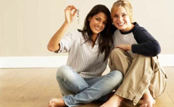 sukvartirant 348x215 - Правилата на дома със съквартирант