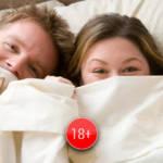 vuprosi seks 150x150 - Няколко въпроси и отговори за секса