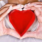 kardio 150x150 - Първи симптоми за кардиологичен проблем