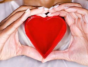 kardio 290x220 - Първи симптоми за кардиологичен проблем