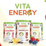 vita energy 150x150 - Фини и стройни. Как да отслабнем без да си създадем проблеми.