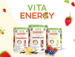 vita energy 290x220 - Фини и стройни. Как да отслабнем без да си създадем проблеми.