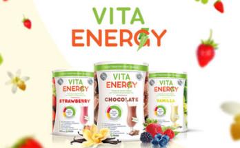 vita energy 348x215 - Фини и стройни. Как да отслабнем без да си създадем проблеми.