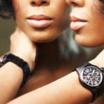 chasovnici 150x150 - Защо жените предпочитат мъжки часовници