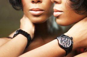 Защо жените предпочитат мъжки часовници
