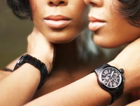 chasovnici 290x220 - Защо жените предпочитат мъжки часовници
