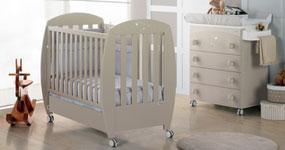 izbor bebeshki krevatcheta - Бебешки креватчета - удобство за детето, спокойствие за родителите