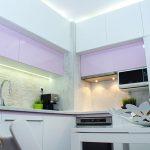 kuhnq grub 150x150 - Цветовете в интериора на кухнята