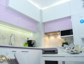 kuhnq grub 290x220 - Цветовете в интериора на кухнята
