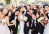 svatba1 100x70 - Планирането на една сватба – истинско предизвикателство за младоженците