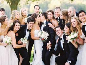 svatba1 290x220 - Планирането на една сватба – истинско предизвикателство за младоженците