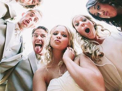 svatba2 - Планирането на една сватба – истинско предизвикателство за младоженците