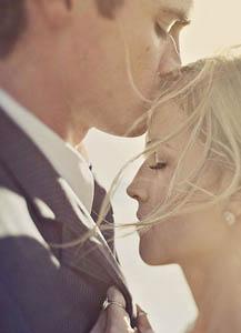 svatba3 fotografia - Планирането на една сватба – истинско предизвикателство за младоженците