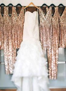 svatba4 roklq - Планирането на една сватба – истинско предизвикателство за младоженците