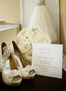 svatba5 pokani - Планирането на една сватба – истинско предизвикателство за младоженците