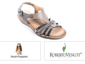RoberoVenuti hushpup 290x220 - Кои са най-търсените дамски кожени сандали този сезон?