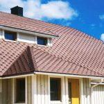bitumni keremidi pokriv 150x150 - Битумните керемиди - наистина добро решение за покрива