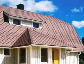 bitumni keremidi pokriv 290x220 - Битумните керемиди - наистина добро решение за покрива