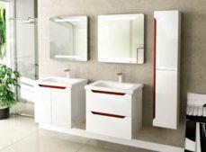 mebeli banq 229x169 - Декора във вашата баня