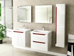 mebeli banq 290x220 - Декора във вашата баня