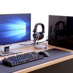 pc 150x150 - Удължете живота на компютъра си