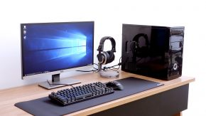 Удължете живота на компютъра си