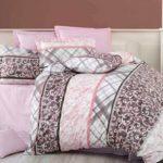 spalno belio 150x150 - Какъв спален комплект да изберем за различните сезони