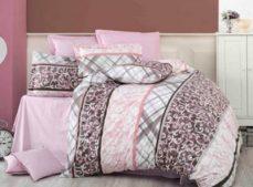 spalno belio 229x169 - Какъв спален комплект да изберем за различните сезони