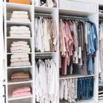 garderob 150x150 - Задължителните дрехи в твоя гардероб за всеки сезон