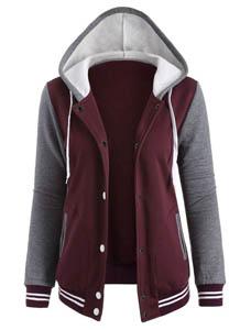 suitchar - Задължителните дрехи в твоя гардероб за всеки сезон