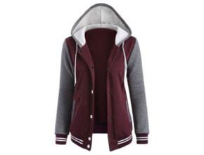 swi 290x220 - Задължителните дрехи в твоя гардероб за всеки сезон