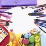 uchilishte 150x150 - Готови ли сте с важните неща за училище?
