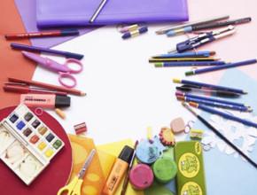 uchilishte 290x220 - Готови ли сте с важните неща за училище?