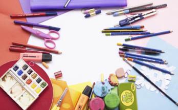uchilishte 348x215 - Готови ли сте с важните неща за училище?