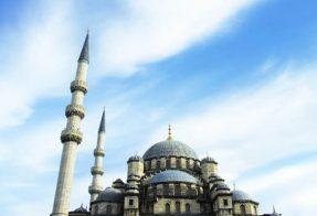 Ето какво да НЕ правите, ако сте на екскурзия в Турция