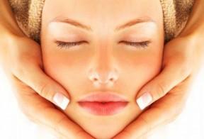 Нов козметичен метод с 3D ефект за тези, които се страхуват от инжекции