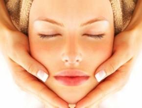 Facial3 290x220 - Нов козметичен метод с 3D ефект за тези, които се страхуват от инжекции