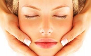 Facial3 348x215 - Нов козметичен метод с 3D ефект за тези, които се страхуват от инжекции