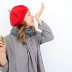 parfum 150x150 - Какво разкриват парфюмите за жените?