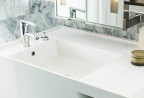 Вижте какво по-точно е важно да търсите в смесителите за баня