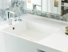 smesitel banq 290x220 - Вижте какво по-точно е важно да търсите в смесителите за баня