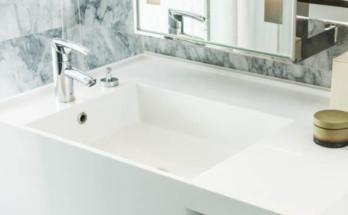 smesitel banq 348x215 - Вижте какво по-точно е важно да търсите в смесителите за баня